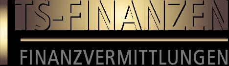 TS-Finanzen Logo