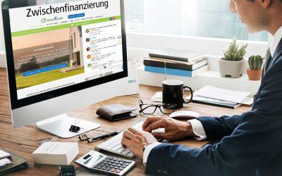 Zwischenfinanzierung | Alle Informationen im Überblick